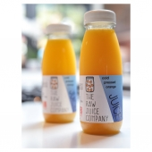 The real deal - Cold Pressed Orange Juice - What a way to start your day. 📸@enhancelifestyles  #juice #juicer #juicing #juiceforhealth #dublinireland #dublinireland🍀 #dublinireland🇮🇪 #localproducedublin #localproduceireland #localproductdublin #localproductireland #naturalingredients #healthylifestyle #healthylifestyleireland #healthydrink #healthydrinks #healthliving #coldpressedjuice #coldpressjuicery #coldpress #guthealth #bestofireland #deliveryservicedublin #deliveryserviceireland #thisisirishfood #raw #rawdrink #rawvegan #deliveredtoyourdoor #dublinlunchdelivery