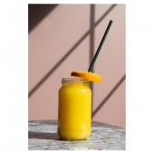 Our 250ml bottle of orange juice contains nothing other than the juice of 5 oranges.  📸@enhancelifestyles #goodnaturefamily #goodnaturejuice #bestjuicer #bestjuice #coldpressedjuice ##rawjuice #juicebusiness #juice #juiced #juicelife #naturaljuicejunkie #naturaldrink #eatmoreveggies #juicephotography #juicephoto #drinksphotography #drinksphoto #drinkphotography #irishbusiness #irishsmallbusiness #irishdelivery #irishmade #therawjuicecompany #therawjuicecompanyireland