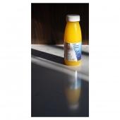 Be the energy you want to attract.  📸@enhancelifestyles #morningmotivation #orangecoldpressedjuice #orangejuice #orangejuice🍊 #coldpressed #naturalingredients #drinkwell #drinkstagram #drinks #drinkitup #beverage #drinktherainbow #healthyjuice #supportlocal #irishbusiness #irishbusinessoftheday #buyirishmade #buyirush #irishmade #therawjuicecompany #therawjuicecompanyireland