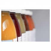 All of our juices are made with care and attention using our Cold Pressed method to make sure that your juices are packed full of goodness. We never heat our juices, we want to preserve as much of the nutrition as possible. We hand select each of the ingredients that go into our juices so they are bursting with flavour. We hope you love them as much as we do. 📸@enhancelifestyles #juice #juicing #juicy #juicedrink #juicedrinks #coldpressjuicery #coldpressedjuice #coldpressedjuices #coldpressed #juicehealthy #fullofgoodness #healthyfood #healthyliving #healthylifestyle #healthyfoodchoices #healthyfoodchoice #realfood #fresh #energise #thrive #vegan #vegandrink #irish #irishandproud #irishbusiness #irishdeliveryservices #irishdelivery #homedeliverydublin #juicelove #healthyontheinsideandout