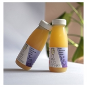 Lean on me, simple, energising juice to support your day. 📸@enhancelifestyles   #therawjuicecompanyireland#juice #juicequencher #juicehydration #juiceireland #juicebarireland #dublinjuicebar #juicedublin #irishdelivery #irishdeliveryservices #dublin #dublindelivery #dublindeliveries #dublindeliveries #irishcompany #irishandproud #natural #raw #rawvegan #naturalingredients #naturaldrink #naturaldrinks #healthylifestyle #healthyliving #healthydrinksforhealthylife #healthydrinks #healthydrink
